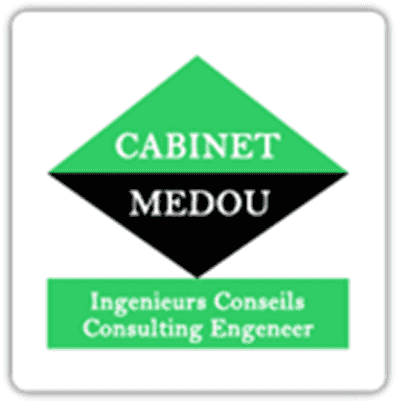 Cabinet Medou